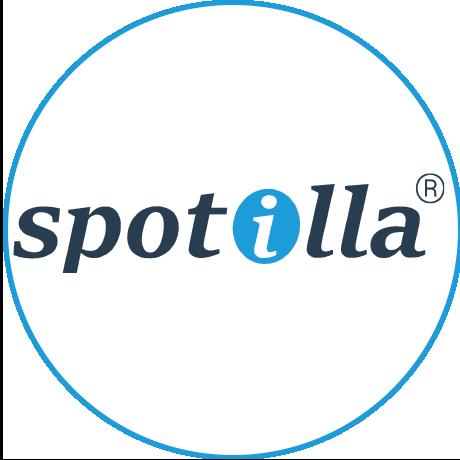 sptla_ui_logo